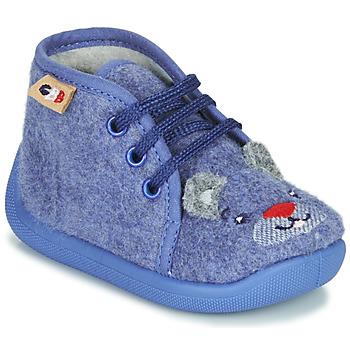 Chaussures Garçon Chaussons GBB KYLAE