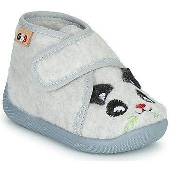 Chaussures Enfant Chaussons GBB KEELIO