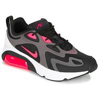 Scarpe Uomo Sneakers basse Nike AIR MAX 200
