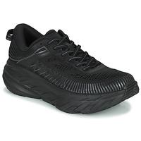 Schuhe Herren Sneaker Low Hoka one one BONDI 7