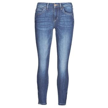 Abbigliamento Donna Pantalone Cargo Only ONLKENDELL