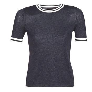Vêtements Femme Pulls Only ONLKAMILLA