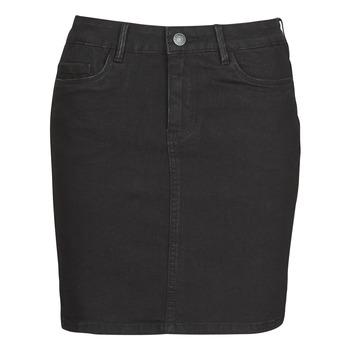 Vêtements Femme Jupes Vero Moda VMHOT SEVEN