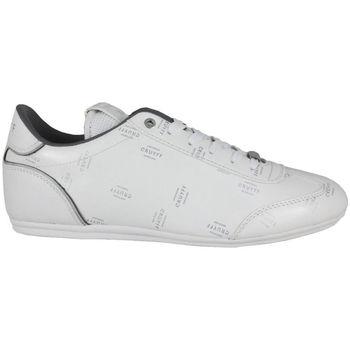 Chaussures Baskets basses Cruyff recopa white Blanc