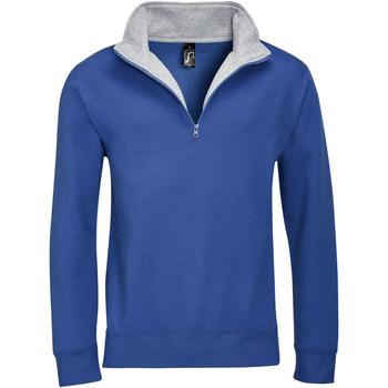 Vêtements Homme Polaires Sols SCOTT SPORTS MEN Azul