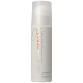 Beauté Soins & Après-shampooing Sebastian Potion 9 Styling Treatment  150 ml