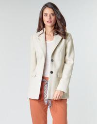 Abbigliamento Donna Cappotti Vero Moda VMCALA