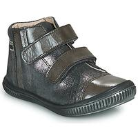 Scarpe Bambina Sneakers alte GBB ODITA