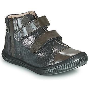 Schuhe Mädchen Sneaker High GBB ODITA