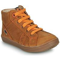 Schuhe Jungen Sneaker High GBB ANGELITO