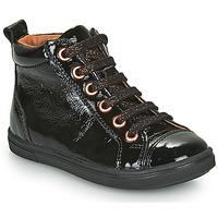 Scarpe Bambina Sneakers alte GBB INNA