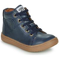 Schuhe Jungen Sneaker High GBB KELIG