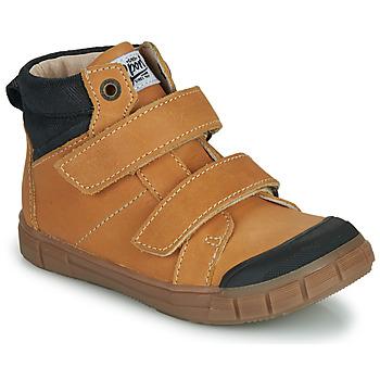 Scarpe Bambino Sneakers alte GBB HENI