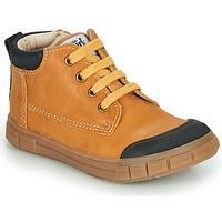 Scarpe Bambino Sneakers alte GBB SHEN