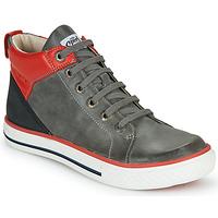 Scarpe Bambino Sneakers alte GBB MERINO