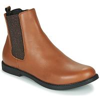Schuhe Mädchen Boots GBB ARANA