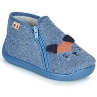 Schuhe Jungen Hausschuhe GBB KITRA
