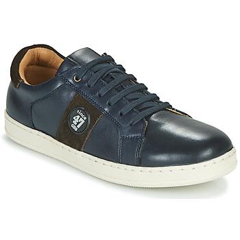 Schuhe Jungen Sneaker Low GBB MIRZO