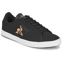 Schuhe Damen Sneaker Low Le Coq Sportif ELSA