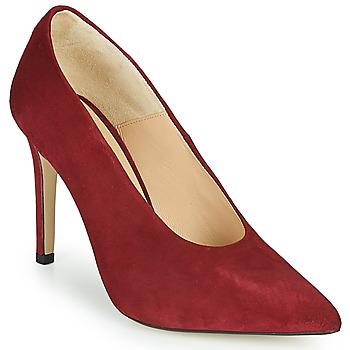 Chaussures Femme Escarpins Jonak CURVE