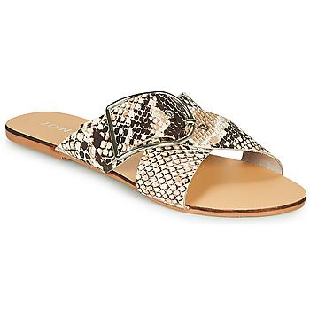 Schuhe Damen Pantoffel Jonak JASMINE