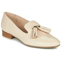 Chaussures Femme Derbies Jonak AMIGO
