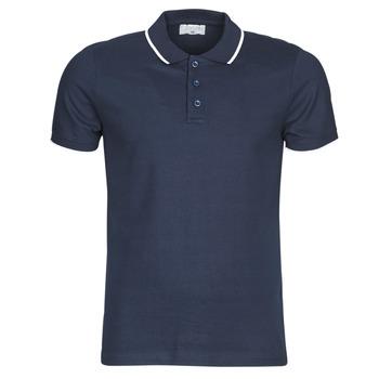 Vêtements Homme Polos manches courtes Casual Attitude M.BOUPI