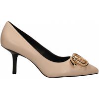 Chaussures Femme Escarpins What For PELA-75 nude