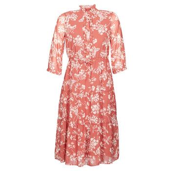 Vêtements Femme Robes longues Vero Moda VMDINO