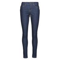 Vêtements Femme Jeans slim Vero Moda VMSEVEN
