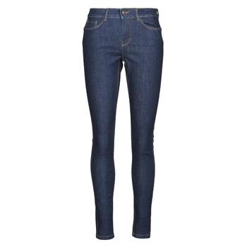 Abbigliamento Donna Jeans slim Vero Moda VMSEVEN