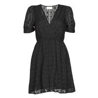 Vêtements Femme Robes courtes Moony Mood ACTINE