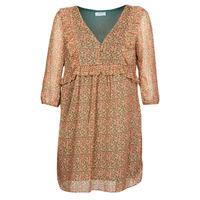 Vêtements Femme Robes courtes Betty London MOUTI