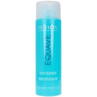 Beauté Shampooings Revlon Equave Instant Detangling Micellar Shampoo  250 ml