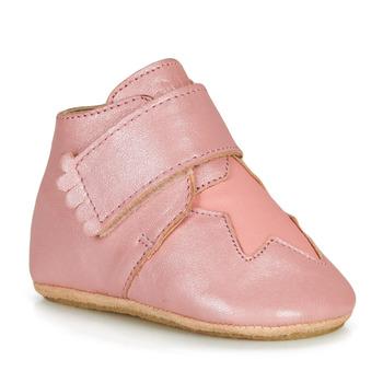 Schuhe Mädchen Hausschuhe Easy Peasy KINY ETOILE