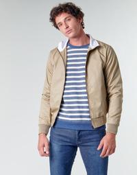 Vêtements Homme Blousons Casual Attitude NEPPIE