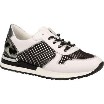 Chaussures Femme Baskets basses Remonte Dorndorf r2512 noir