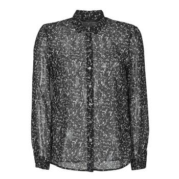 Vêtements Femme Chemises / Chemisiers Ikks BR12025