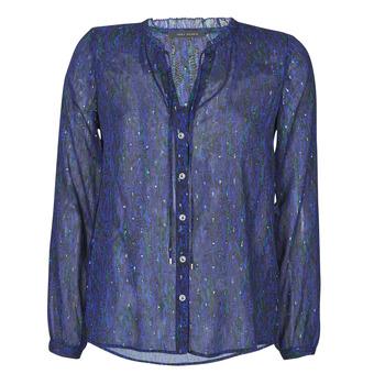 Abbigliamento Donna Camicie Ikks BR13035