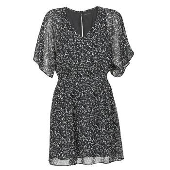 Vêtements Femme Robes courtes Ikks BR30075