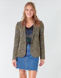 Abbigliamento Donna Giacche / Blazer Ikks BR40005
