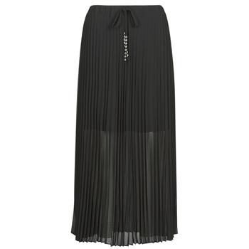 Abbigliamento Donna Gonne Ikks BK27955