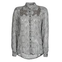 Vêtements Femme Chemises / Chemisiers Ikks BR12055