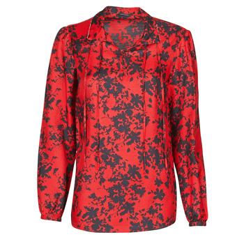 Vêtements Femme Tops / Blouses Ikks BR13085