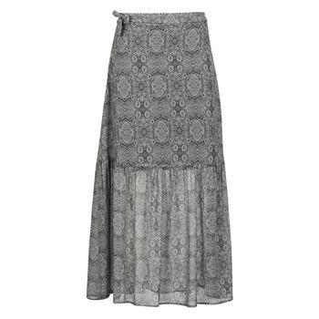 Vêtements Femme Jupes Ikks BR27085
