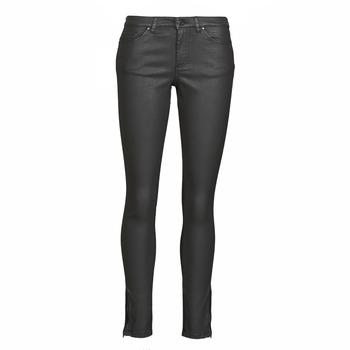 Abbigliamento Donna Jeans slim Ikks BR29125