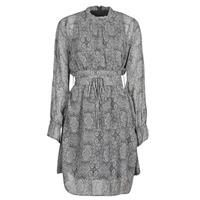 Abbigliamento Donna Abiti corti Ikks BR30165