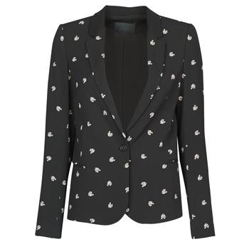 Kleidung Damen Jacken / Blazers Ikks BR40115