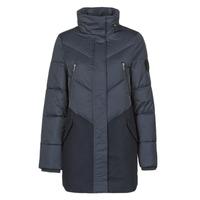 Abbigliamento Donna Piumini Ikks BR45015