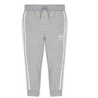 Kleidung Jungen Jogginghosen adidas Originals TREFOIL PANTS